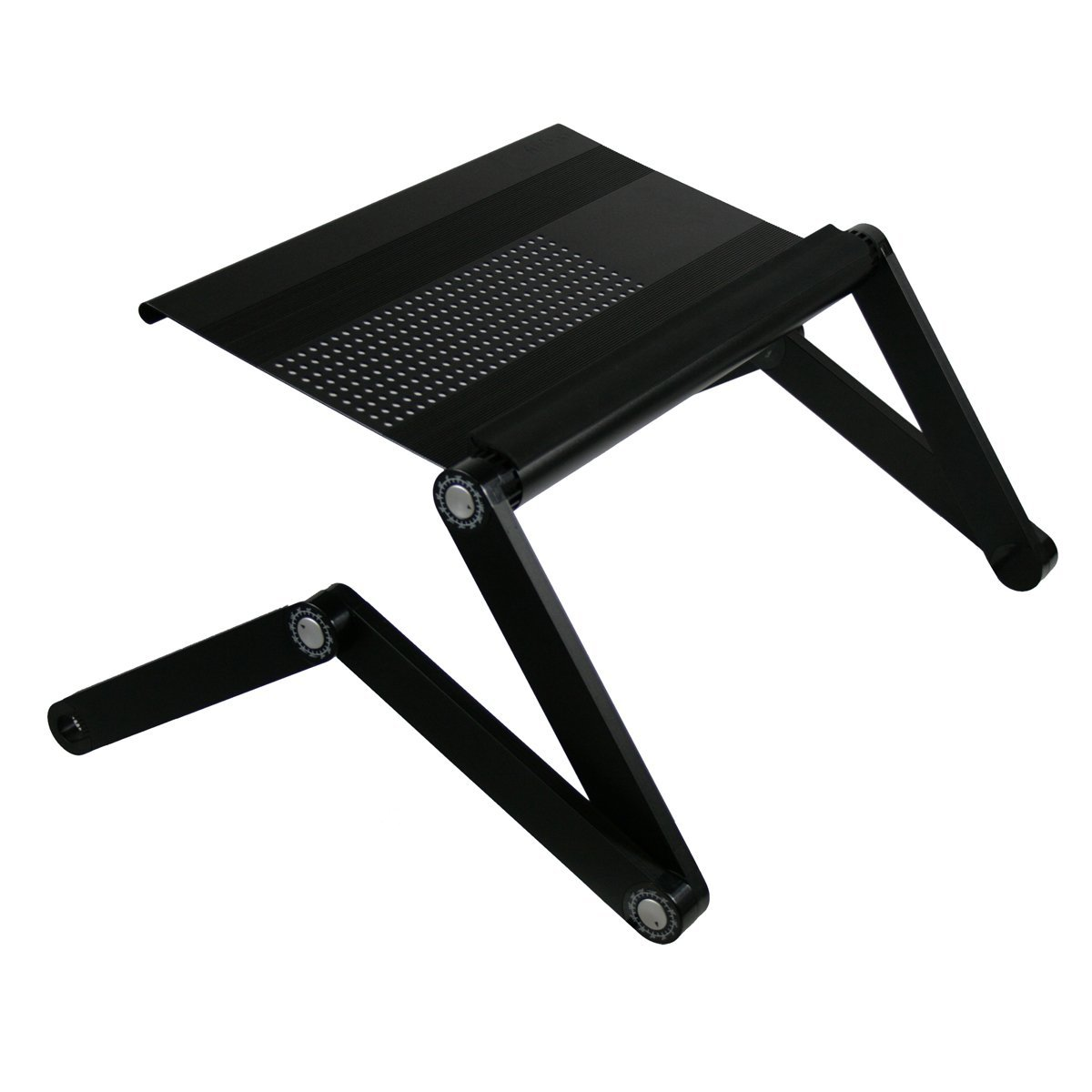 adjustable portable best table on strategist desk article stand standing the laptop avantree quality amazon desks